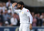 Misbah's ageing marvels: wiser, but not wizened