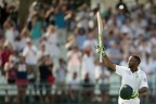 The importance of being Temba Bavuma