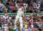 Warner's war and other Ashes clashes